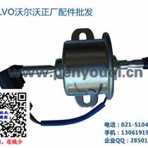沃爾沃FH12曲軸轉速傳感器-沃爾沃FH16傳感器