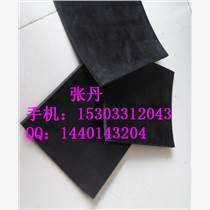 国标1米宽黑色绝缘胶皮/哪里加工绝缘橡胶垫