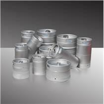 5-100L啤酒桶扎啤桶白酒桶红酒桶