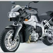 BSBY摩托車LED大燈|摩托車行車重要部件