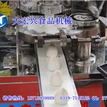 致富幫手餃子機 商用餃子機 彷手工餃子機 食品機械餃子機