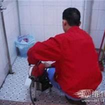 广州天河区龙口中路疏通厕所下水道优质服务