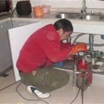 廣州海珠區疏通下水道疏通廁所高壓沖洗管道清理糞池