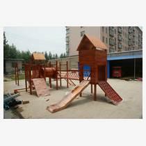 幼儿园木制玩具专卖 木制游乐玩具价格