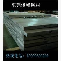 Q295GNH○高強鋼鋼板特殊用途板