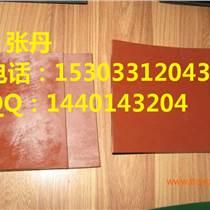 老厂子供应绝缘胶皮/绿色凸点绝缘橡胶垫报价