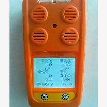 重慶、成都XO-600AX隧洞、隧道、線井有毒有害氣體檢測報警儀
