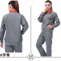 白云区工地工衣定制,太和物流工衣定做,冬季工衣批发
