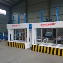 專業快速生產木工冷壓機廠家