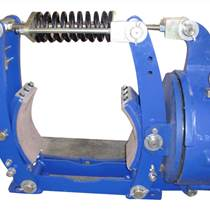 电磁制动器首选ZWZ-300焦作厂家