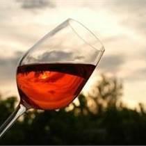 喝剩下的葡萄酒應該這么處理?