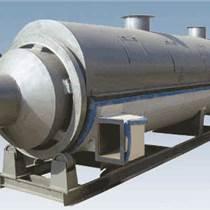 錦州大型長石粉烘干機直銷價