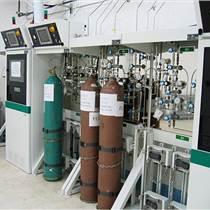 氣體減壓閥的閥體出現故障的原因有哪些