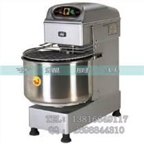 全自動豆漿機|商用燃氣豆漿機