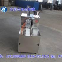 食品機械 小型包子機 全自動商用包子機 不銹鋼仿手工包子