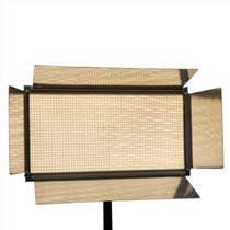 【KEMLED】良好的售后五湖四海的LED平板柔光燈都贊不絕口
