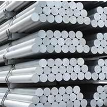 國標6061擠壓鋁棒、環保精拉鋁棒