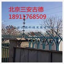 江蘇電子圍欄、安徽脈沖電子圍欄