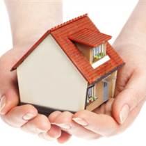个人银行无抵押贷款月息0.6 短期拆借两天放款