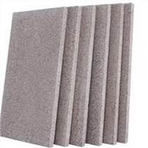 供青海塑料地膜和西宁塑料薄膜
