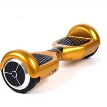電動平衡車平衡兩輪車智能平衡車