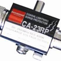 CA-23RP鉆石F-M高頻信號避雷器