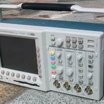 ?上門回收TDS3034B示波器