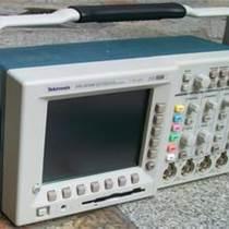 ?長期回收泰克TDS3034示波器
