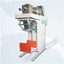 催化劑包裝秤,催化劑定量包裝秤