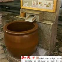 景德鎮洗浴中心大缸 美容洗浴缸