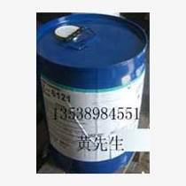 道康寧耐鹽霧助劑6121復合材料促進劑6011偶聯劑