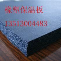熱塑性彈性體橡塑用途