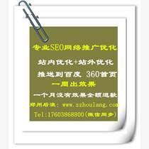 鄭州電子商務網絡營銷公司