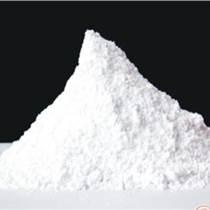 LLDPE透明成核劑/PP成核透明劑