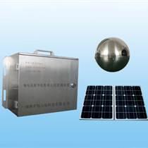 廣西激光測距導線弧垂監測裝置哪家強!