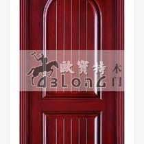 品質裝板實木門,江蘇裝板實木門工藝套裝門
