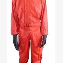 氢氟酸轻型防护服,石油气防冻鞋