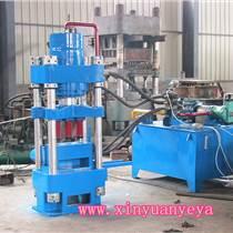 鄭州煉鋼脫氧劑壓塊機制造廠家L