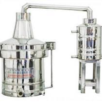 臺州酒龍頭小型白酒機農村釀酒白酒灌裝要注意什么呢?