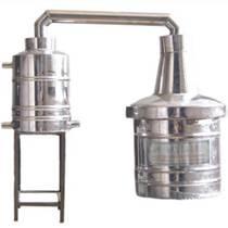 農村創業好項目淺談酒龍頭白酒節能設備小型蒸餾機