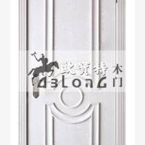 廠家供貨:上海實木烤漆門價格