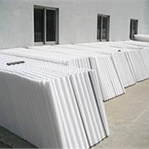 廊坊市 過濾器用蜂窩斜管填料