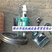 供應衡水膨化機飼料顆粒膨化機
