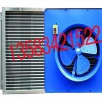 YLS-1园艺暖风机品质有保障