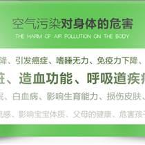 中興勞保保為康9600防塵口罩