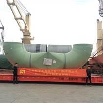 上海二手礦業碎石機進口報關公司