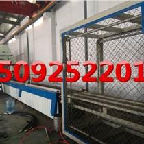 fs免拆一體化保溫模板設備