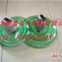 回收廢舊電力防塵絕緣子,高壓防塵瓷瓶-電工電氣/照明頻道!