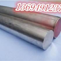 X22CrNi17不銹鋼|圓棒