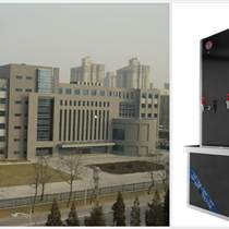 中國農科院與宏華沸騰開水器結伴
